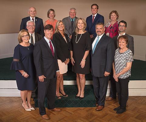 board-of-directors-webpage