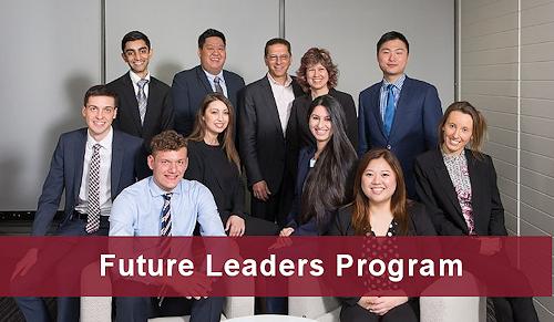 future-leaders2